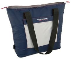 Campingaz Coolbag Nevera Flexible, 13 l, KÃŒhltasche Carry ...