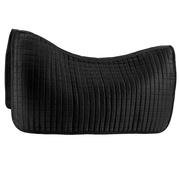 Back on Track Therapeutic Horse Western Pad, 31 by 30-Inch>