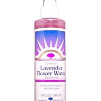 Heritage Rose Water with Atomizer