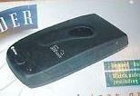 VCR VHS rewinder , Kinyo UV-428H