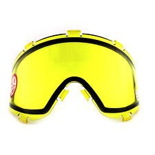 (JT Spectra Thermal Lens (Yellow) )