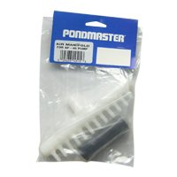 Pondmaster Ap - 9