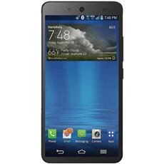 Micromax Canvas Juice 3 Q392  Cosmic Grey  Smartphones