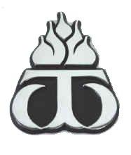 west-texas-am-logo-car-emblem