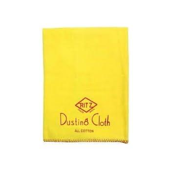 Amazon Com Ritz Clean Duvateen Flannel Dusting Cloth