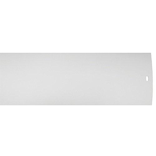 vinyl vertical louvers - 6
