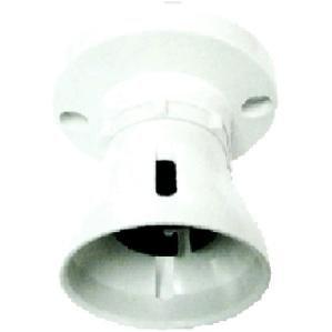 3 Terminal BC Batten Lamp Holder Choice DIY