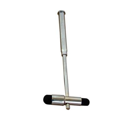 Baseline 12-1510 Percussion Hammer, Neurological ()