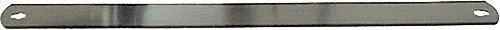H&G Gehrungssä geblatt 550mm Ho/Kunststoff/Lm 778201 212382 Sägen & Zubehör: Gehrungssägen
