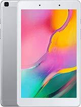 Samsung Galaxy Tab A SM-T295, 8.0