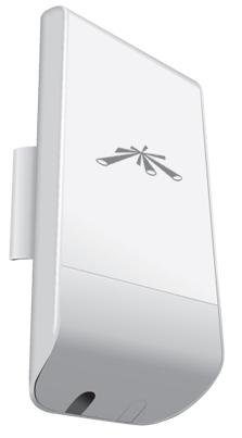Pc Wireless Bridge (Ubiquiti NanoStation loco M5)