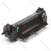 OEM   Fuser Kit for the  5100cn - Dell 310-8727