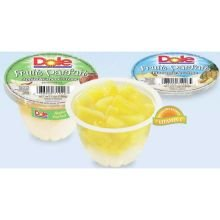 dole-fruit-parfait-pineapple-creme-7-ounce-cups-pack-of-12