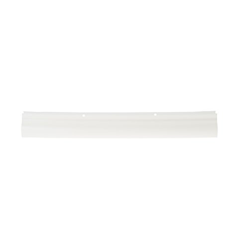 Common Electric WD08X10059 Dishwasher Seal