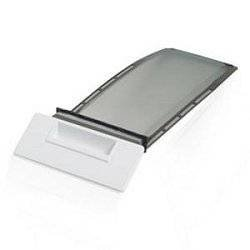 Edgewater Parts PN341256 Lint Screen for Whirlpool Dryer