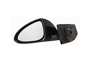 chevrolet spark side mirror - 3