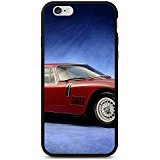 christmas-gifts-perfect-case-cover-bizzarrini-iphone-se-iphone-5-5s
