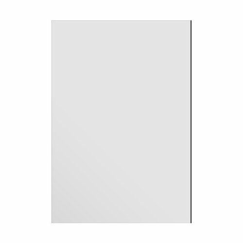 - Midwest Products 703-01 Super Sheets, 0.020 Inch, Clear Polyester