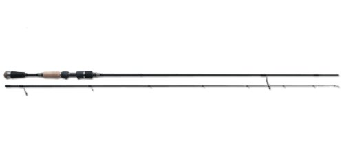 メジャークラフト ロッド クロスライドメバル&アジ XRS-S682AJIの商品画像