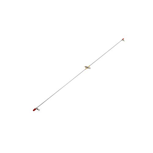(Tournament Cable Spreader Bars - 30