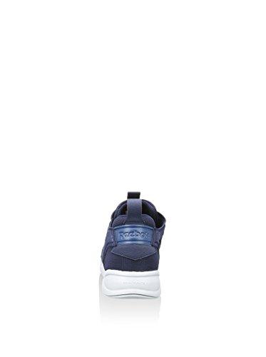 Reebok AQ9955 Furylite SP Sneaker Blau Blau