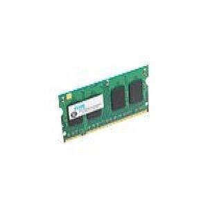 Edge Memory 2gb (1x2gb) Pc3l12800 204 Pin