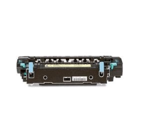 Hp 4600 Fuser Assembly - 6