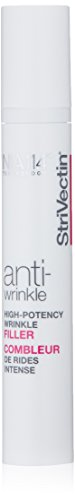 StriVectin High-Potency Wrinkle Filler Lotion, 0.5 oz. ()