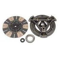 Case Ih International - International Harvester CLUTCH KIT Case/ IH International 485 585 384 454 464 484 485 574 584 585 674 684 784 2400A 2400B 2500A 2500B 3500A Tractor Industrial Tractor