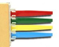 Flag,Indicator,4-Flag,PRIM (Doctor Office Flags)