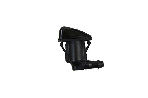 (Genuine Toyota 85381-AE020 Washer Nozzle)