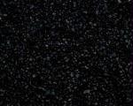 Spectrastone Special Black Aquarium Gravel for Freshwater Aquariums, 25-Pound Bag