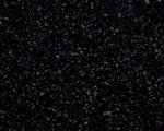 Spectrastone Special Black Aquarium Gravel for Freshwater Aquariums, 25-Pound Bag