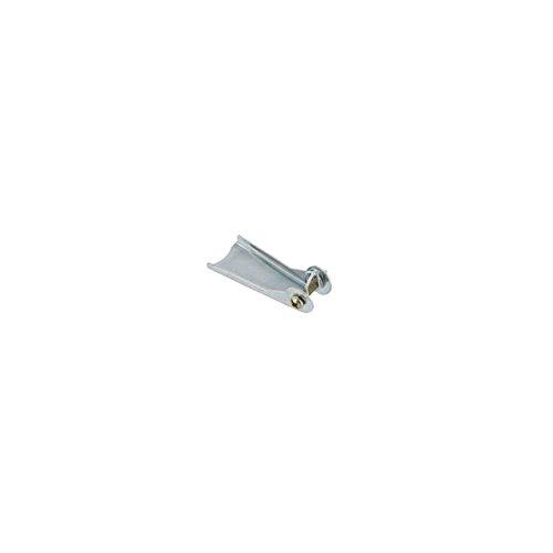Safety Latch Kit for Hook - 2 Ton (100 pk)