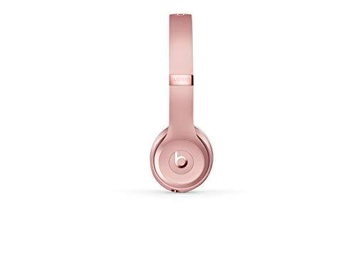 Buy beat headphones best buy