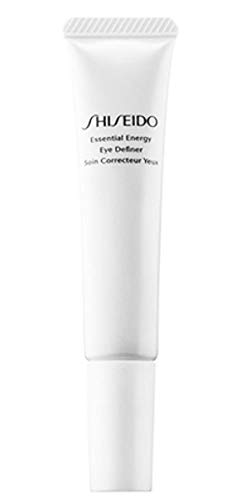 Shiseido Essential Energy Eye Definer 15ml / 0.55oz