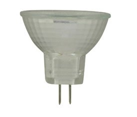 Bulb for IVOCLAR VIVADENT 561398, ASTR.10, ASTRALIS 10 LAMP 13VOLTS 100WATTS Astral Lamp