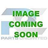 KU.0080F.021 ODD PLDS SUPER-MULTI DRIVE 12.7MM TRAY 8X DS-8A8SH LF+HF W/O BEZEL SATA