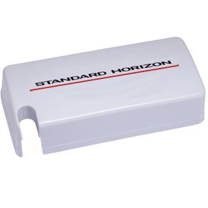 - Standard Horizon HC1600 Rain/Dust Cover for GX1600 Explorer Marine VHF