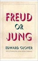 Book Freud or Jung by James William Anderson (1990-08-01)