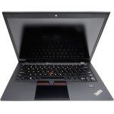 ThinkPad X1 Carbon 344822U 14