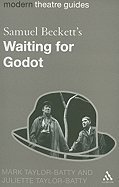 Waiting for Godot (08) by Taylor-Batty, Mark - Taylor-Batty, Juliette [Paperback (2009)] pdf epub