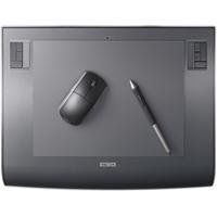 Wacom Intuos Intuos3 A4 USB Tableta digitalizadora 5080 ...