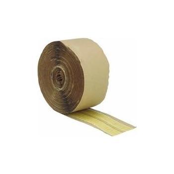 Duck Brand 442063 Self Adhesive Fiberglass Carpet Seaming