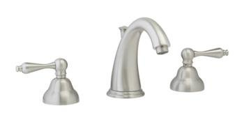 phylrich bathroom faucets - 1
