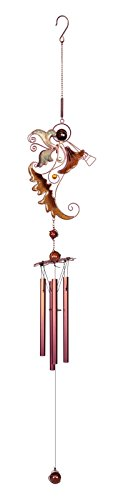 Angel Star 72651 Sounds of Joy Wind Chime, 33