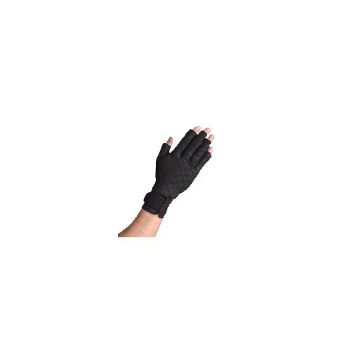Thermoskin® Arthritic Gloves, Medium, 8