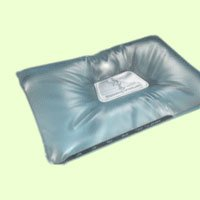 Core #294 Deluxe Water Pillow - Core Products # 294