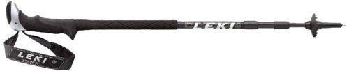 Leki Carbonlite XL Trekking Poles (Pair) by Leki