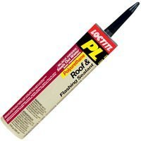 loctite-polyurethane-roof-and-flashing-sealant-102-oz